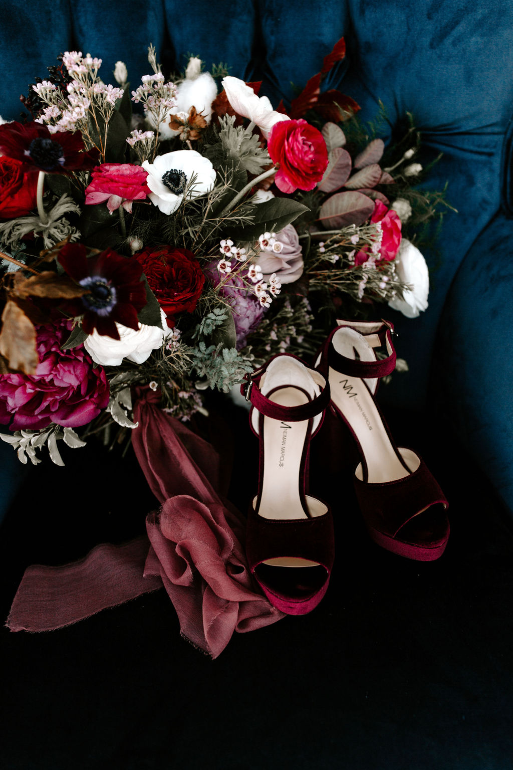 Forever Cole Events + Chelsea Reece Photography_8074.jpg