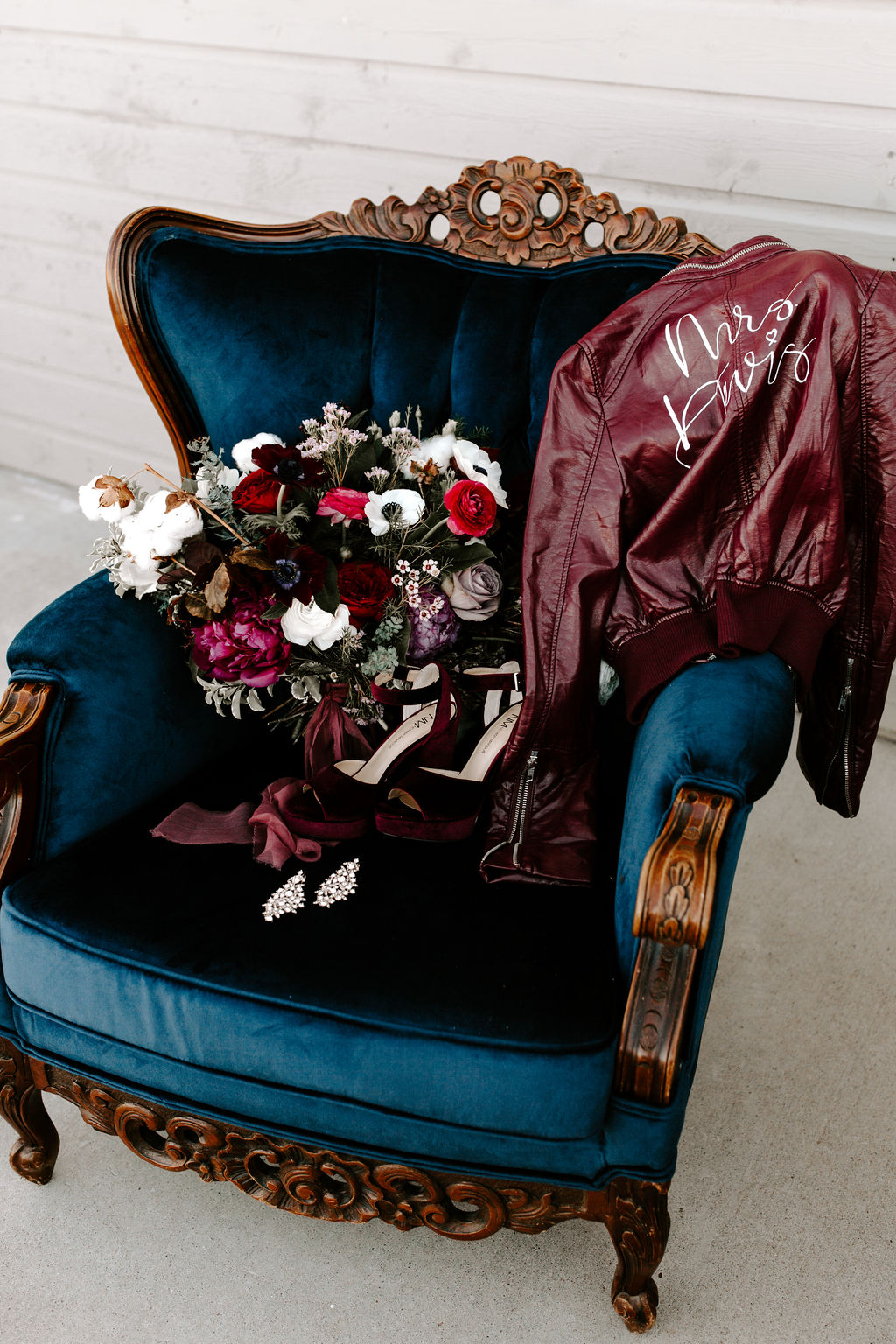 Forever Cole Events + Chelsea Reece Photography_8080.jpg