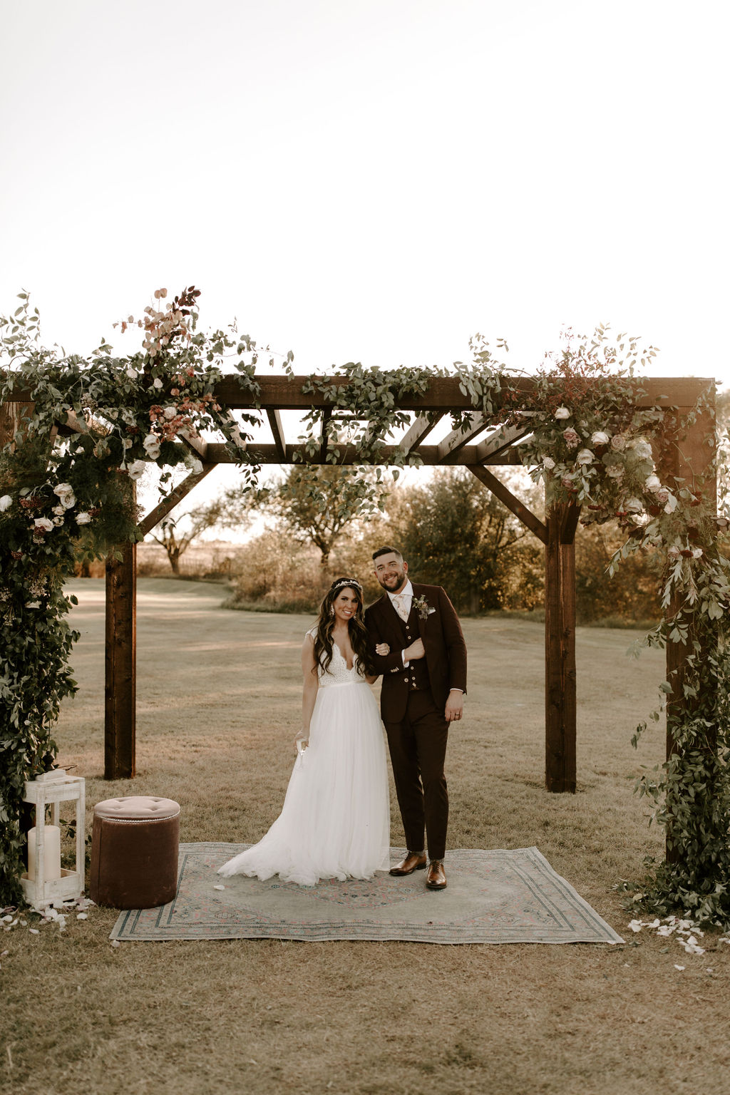 Forever Cole Events + Chelsea Reece Photography_9317.jpg