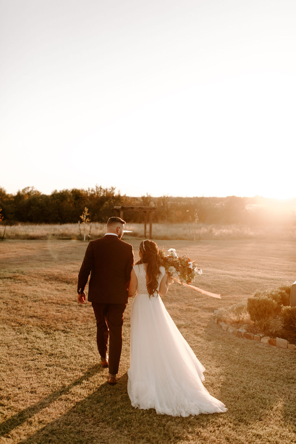 Forever Cole Events + Chelsea Reece Photography_9546.jpg