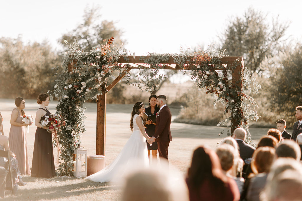 Forever Cole Events + Chelsea Reece Photography_0997.jpg