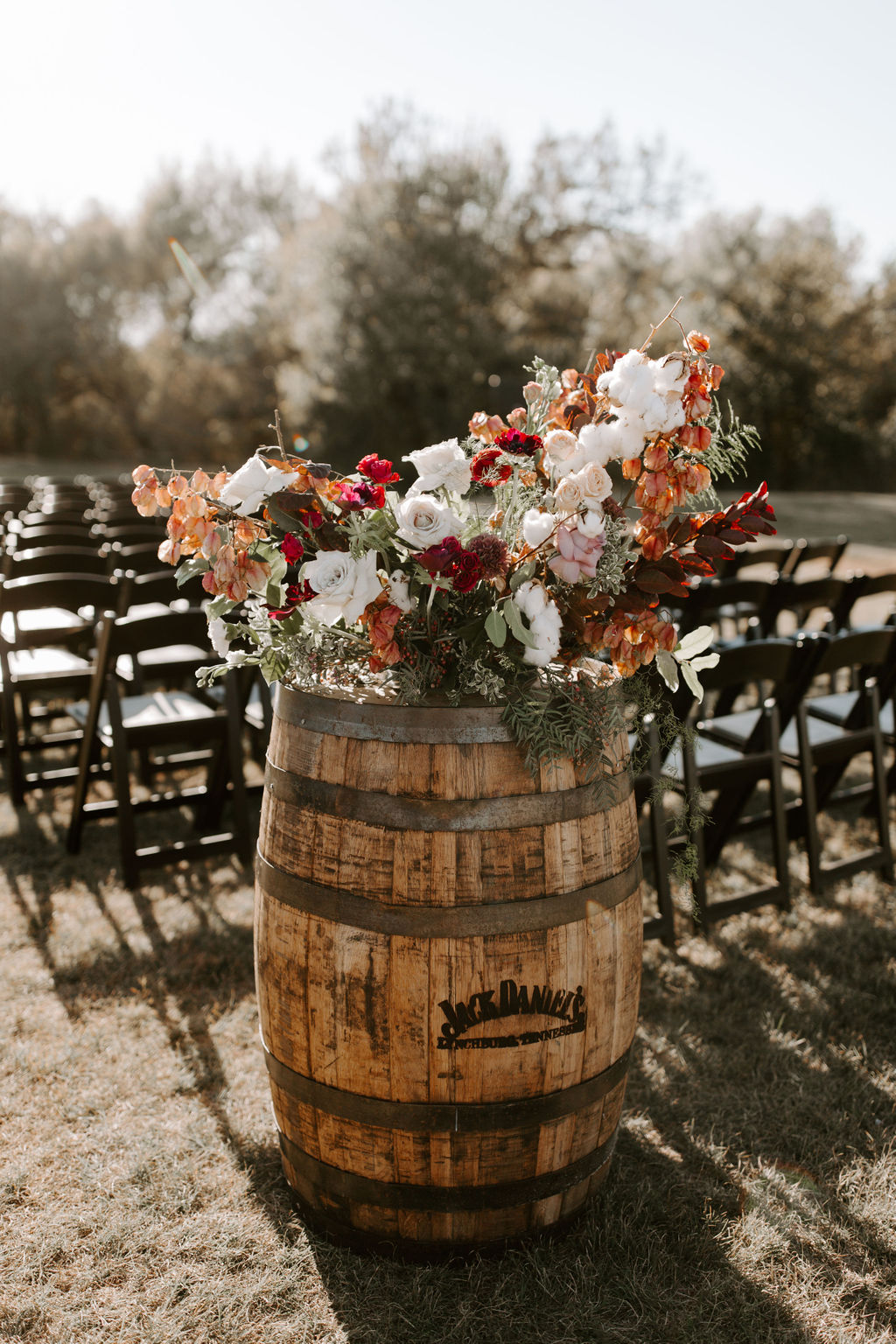 Forever Cole Events + Chelsea Reece Photography_9044.jpg