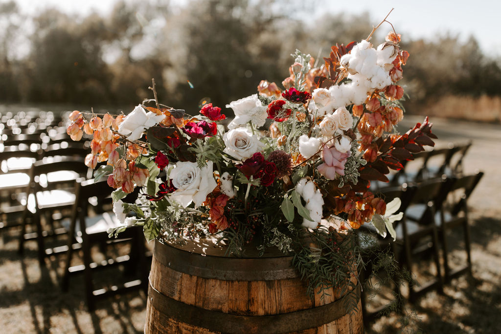 Forever Cole Events + Chelsea Reece Photography_9048.jpg