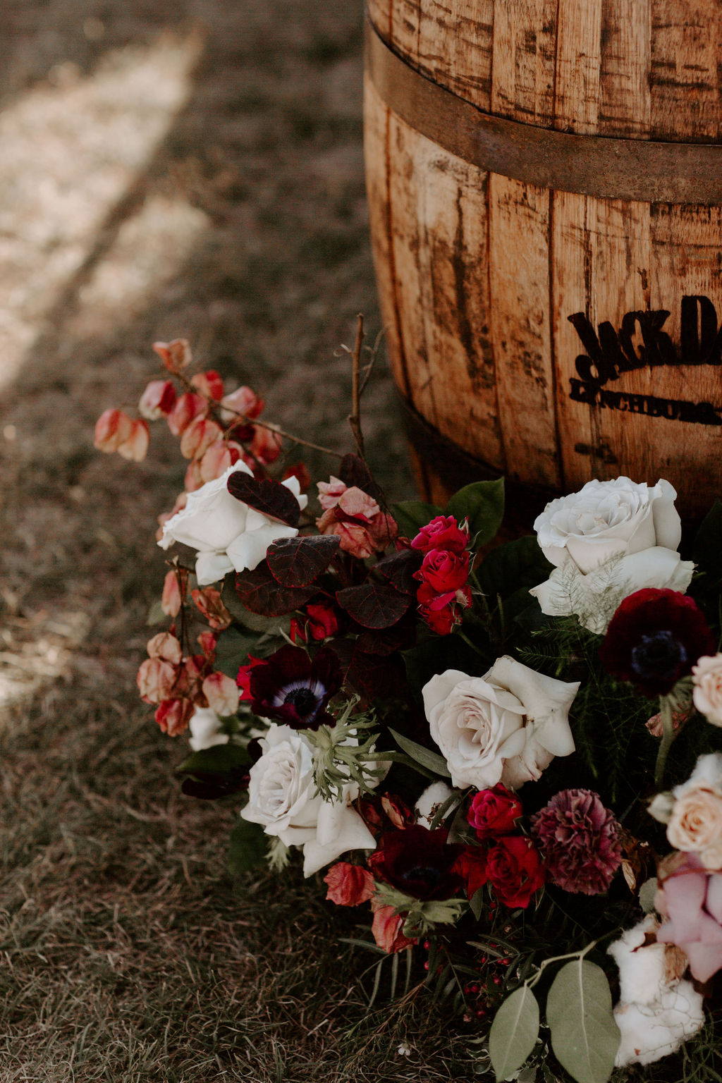 Forever Cole Events + Chelsea Reece Photography_9147.jpg