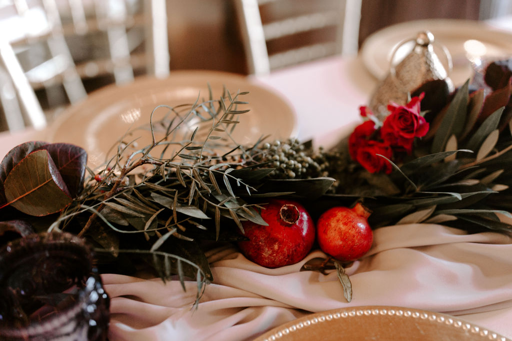 Forever Cole Events + Chelsea Reece Photography_8222.jpg