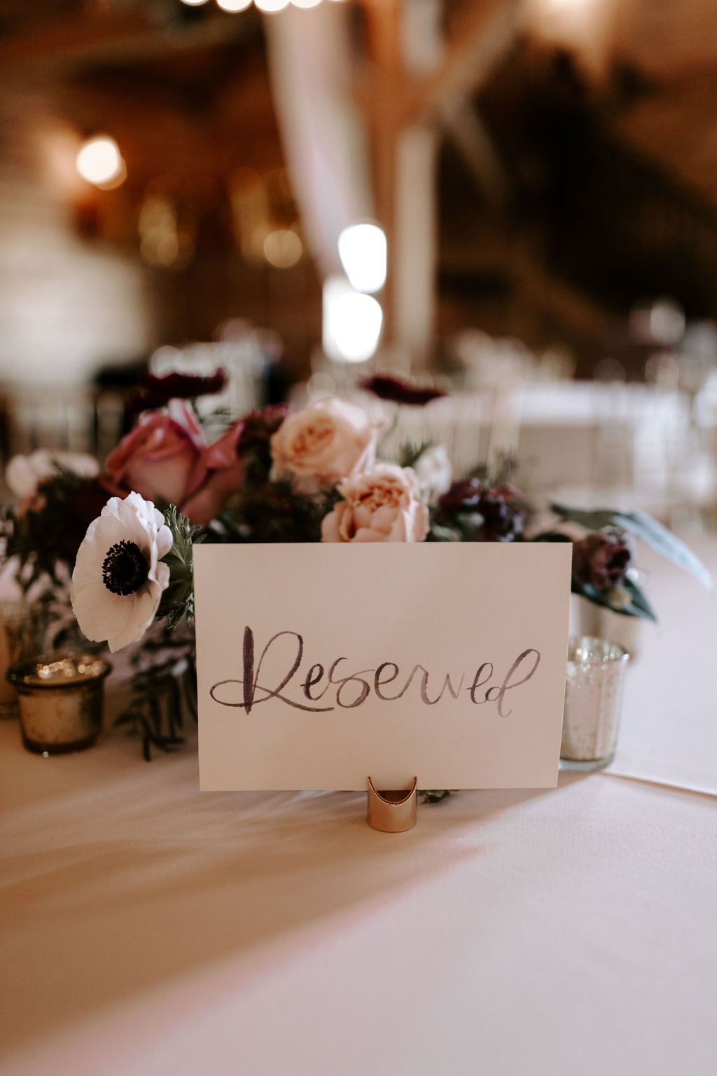 Forever Cole Events + Chelsea Reece Photography_8223.jpg