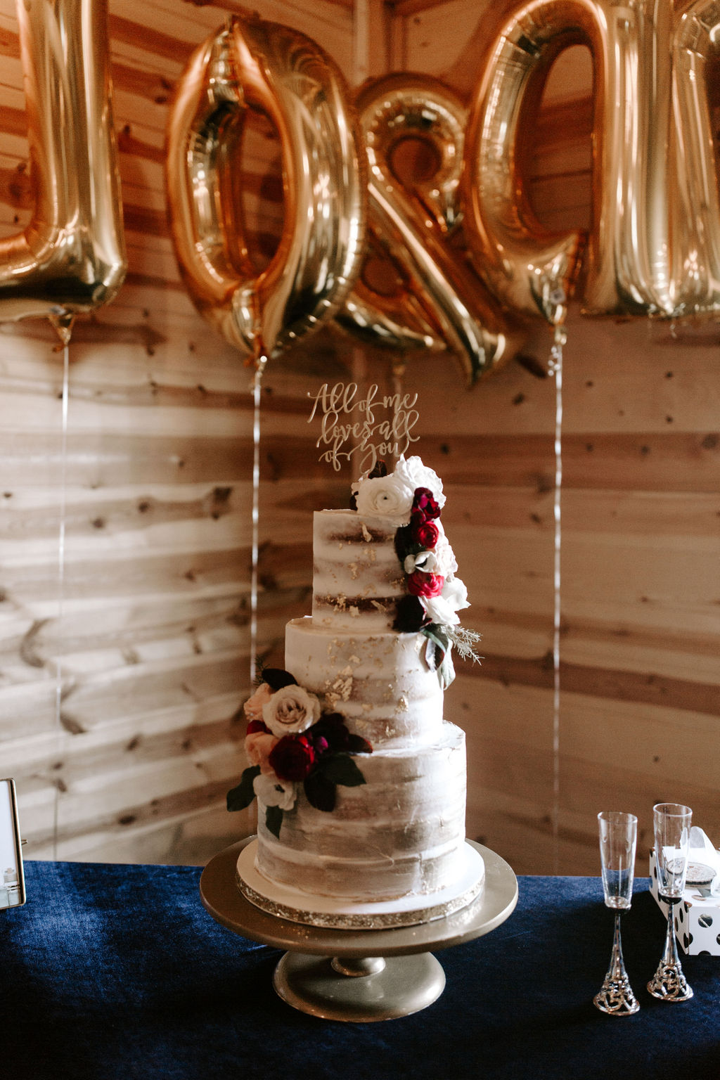 Forever Cole Events + Chelsea Reece Photography_8956.jpg