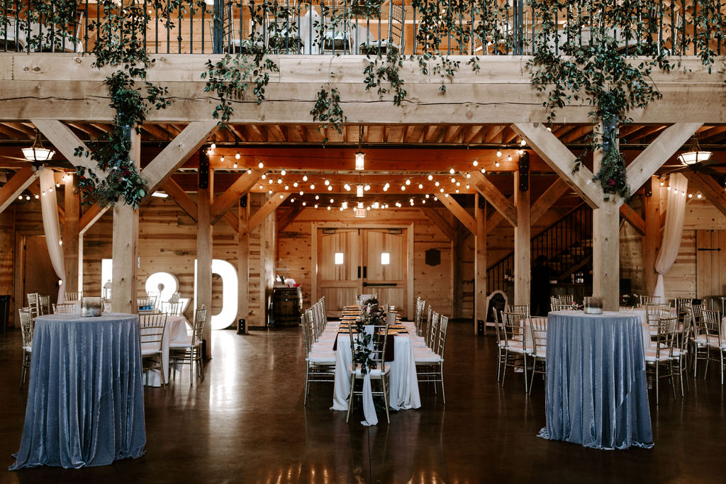Forever Cole Events + Chelsea Reece Photography_8991.jpg