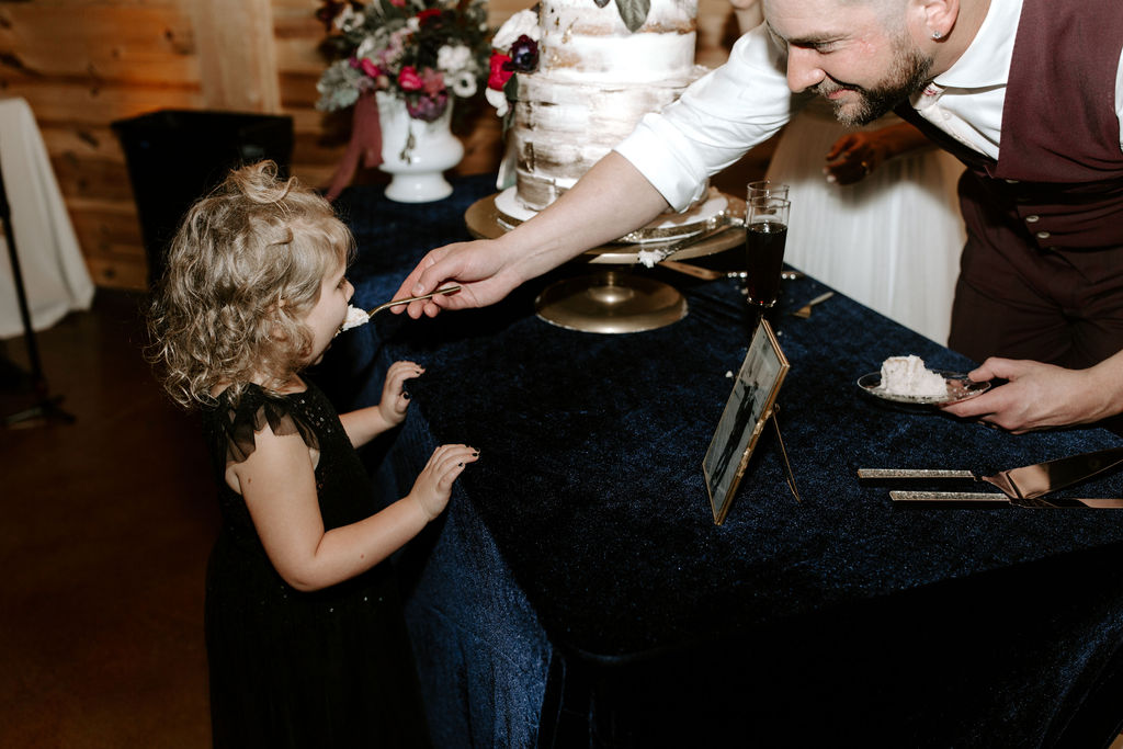 Forever Cole Events + Chelsea Reece Photography_9773.jpg