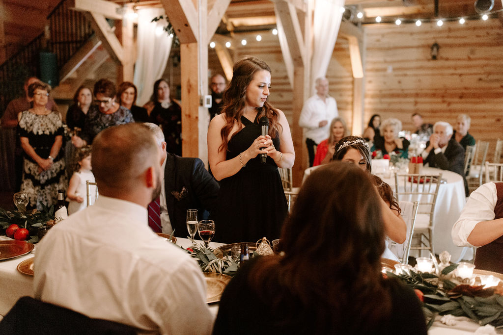 Forever Cole Events + Chelsea Reece Photography_9744.jpg