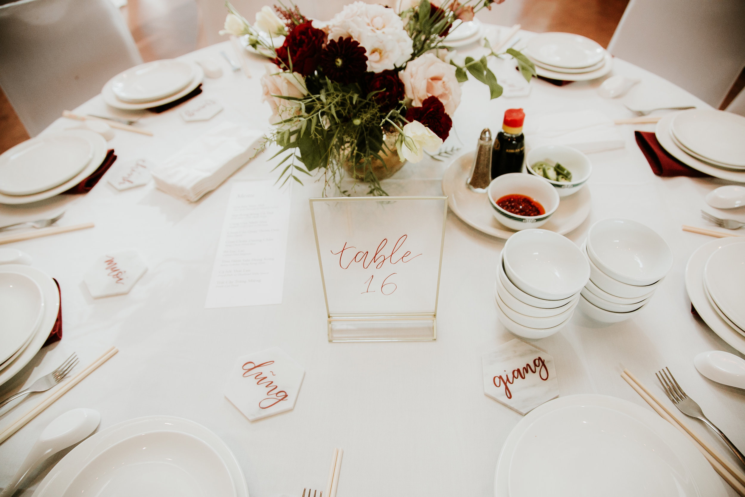 Forever Cole Events + Choate House.330.jpg