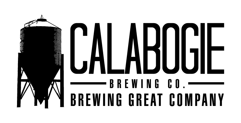 CALABOGIE BREWING