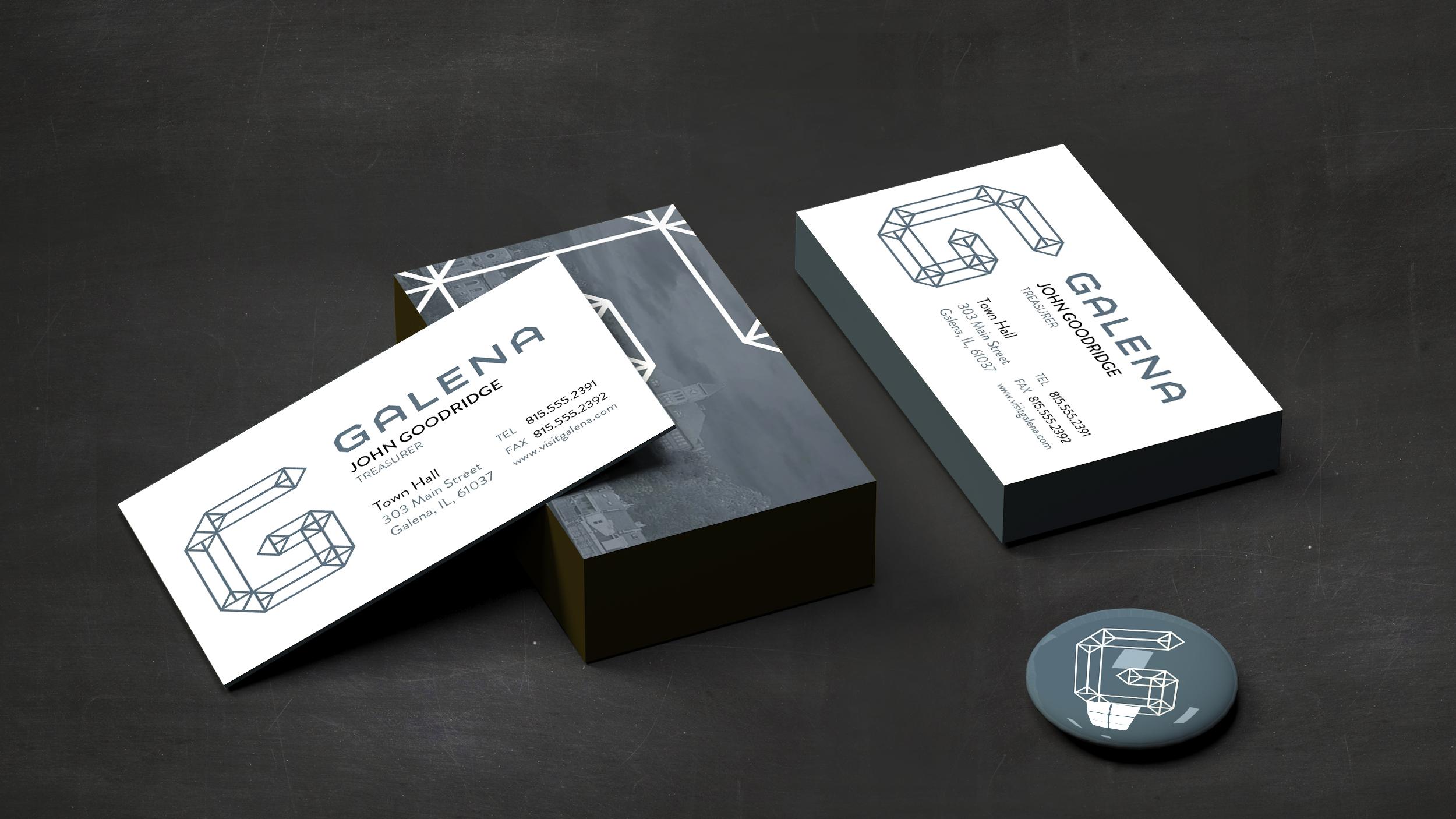 Galena_letterhead_1.jpg