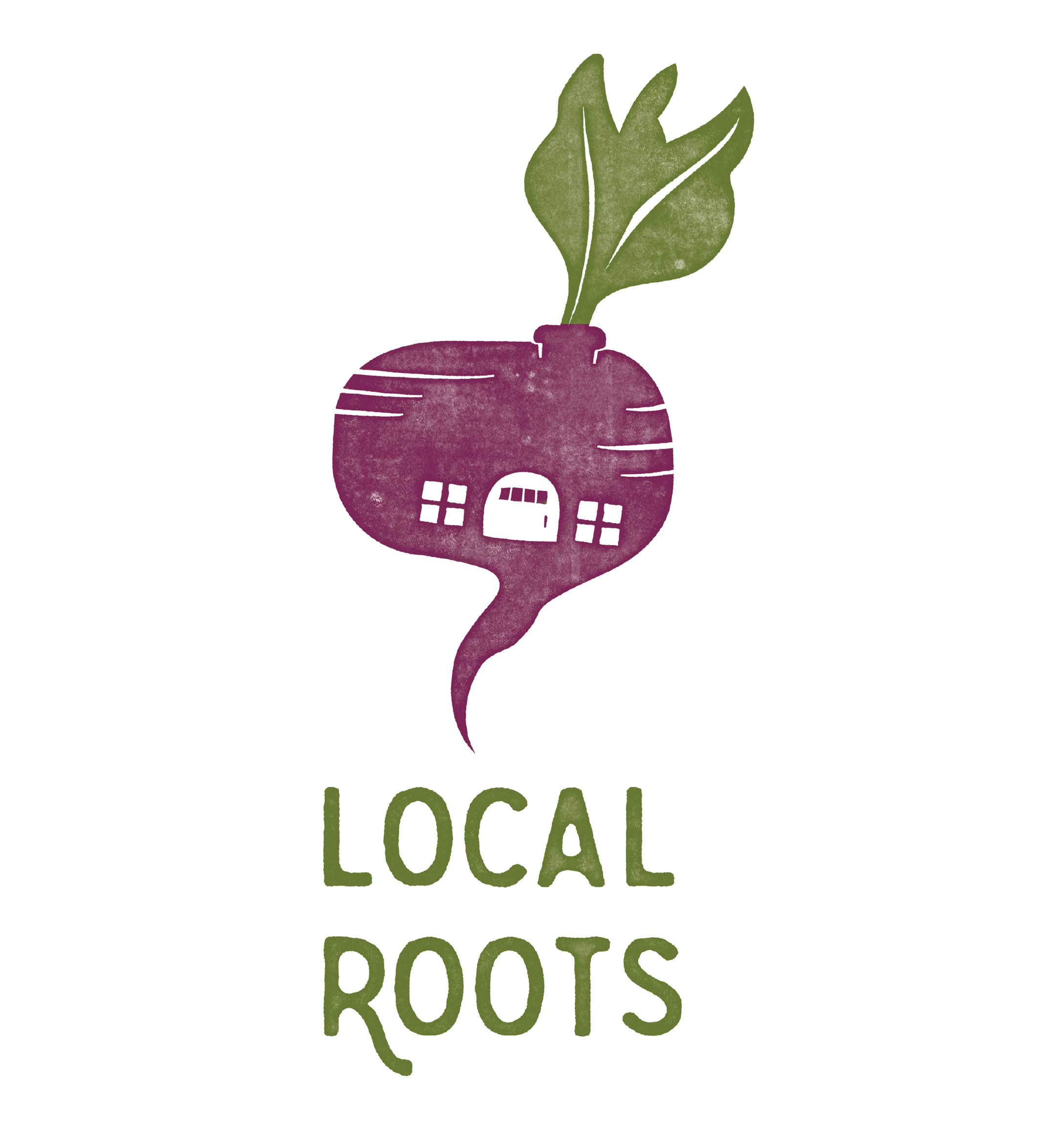 local_roots_logo.jpg