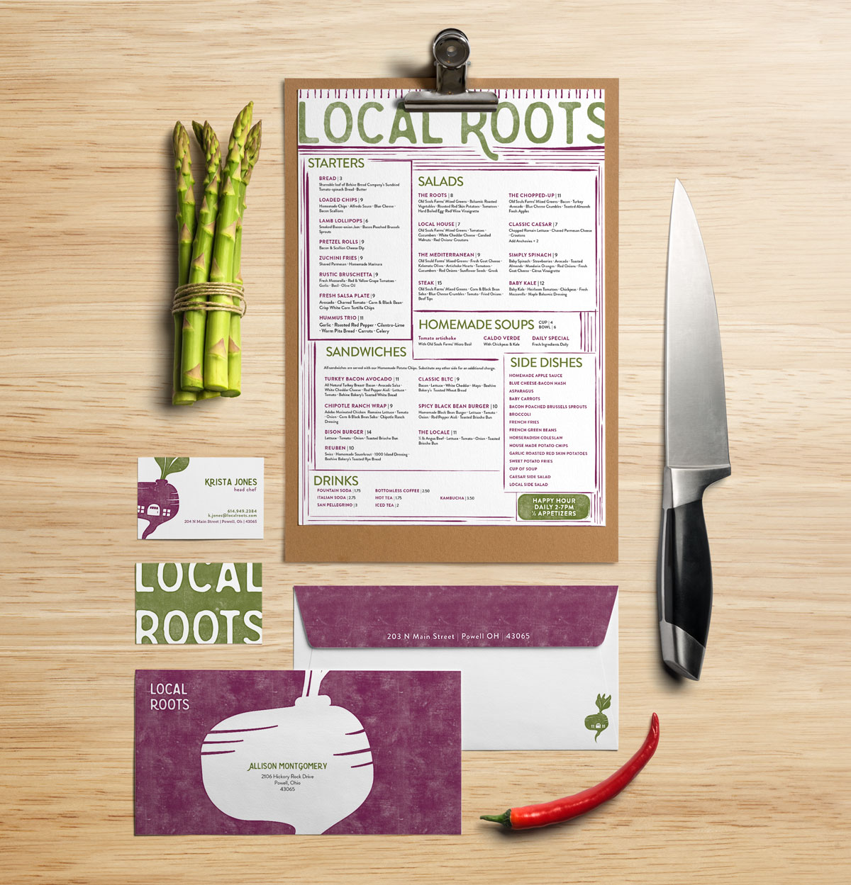 local_roots_menu_suite.jpg
