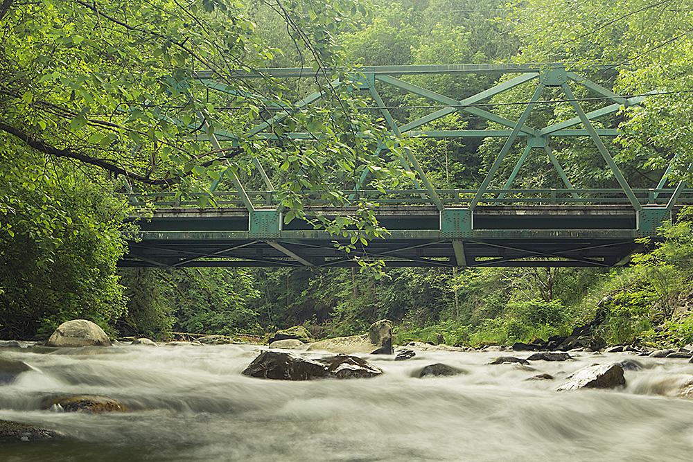 Snoqualmie_Washington_bridge_0174.jpg