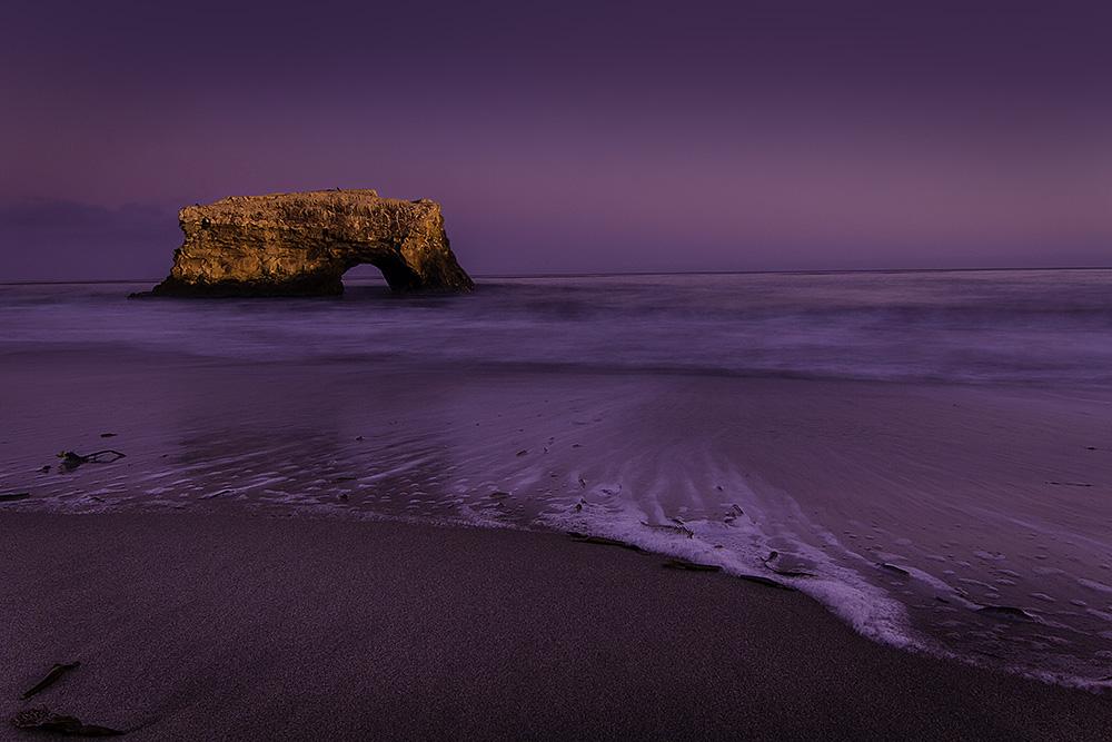 Natural_Bridges Santa_Cruz_CA.jpg