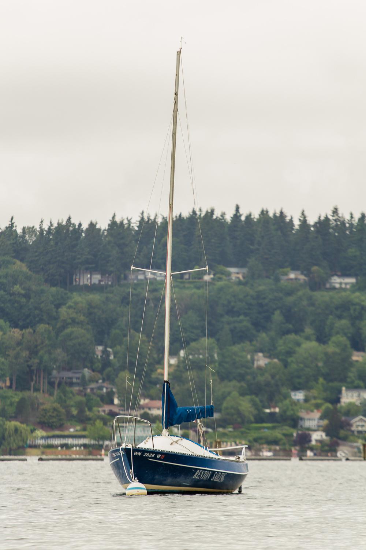 Seattle_Washington Kent_Gresham_01.jpg