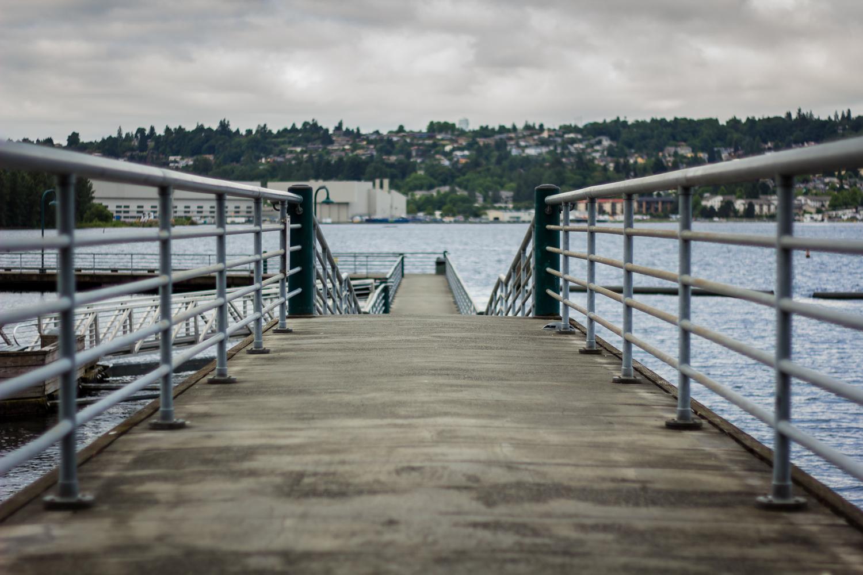 Seattle_Washington Kent_Gresham_03.jpg