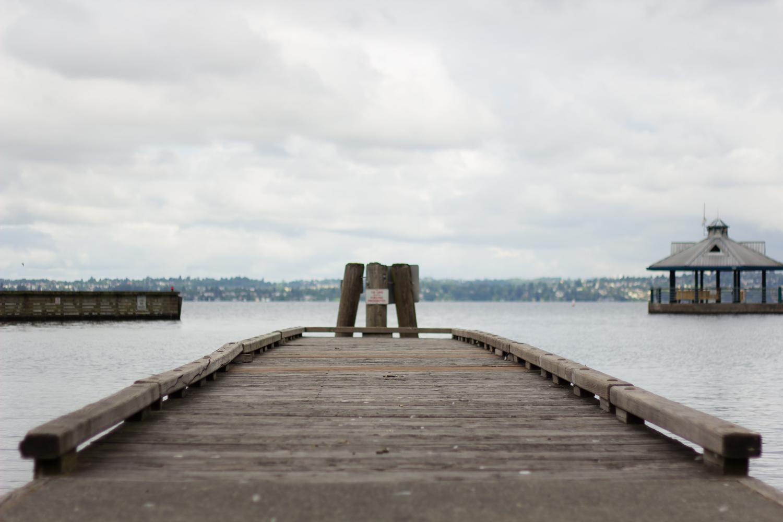 Seattle_Washington Kent_Gresham_06.jpg