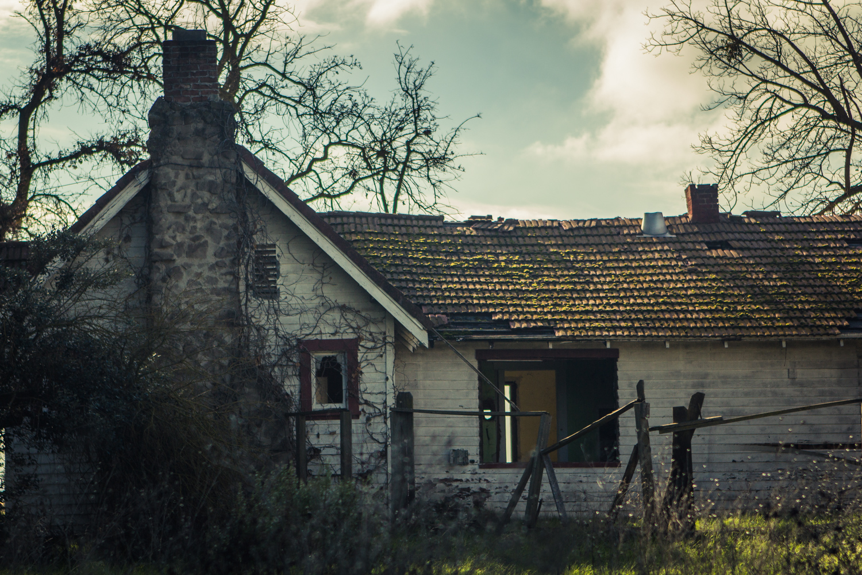 Travel_Photography Kent_Gresham_04.jpg