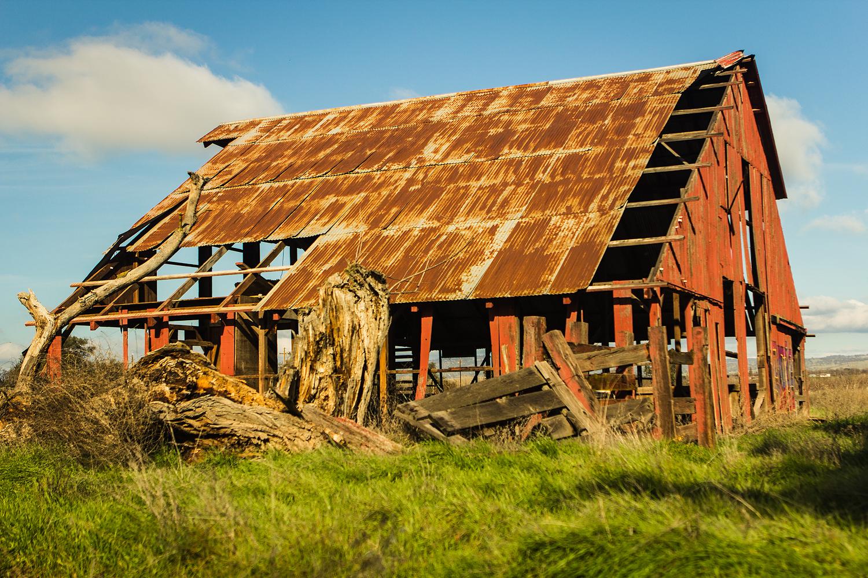 Travel_Photography Kent_Gresham_06.jpg