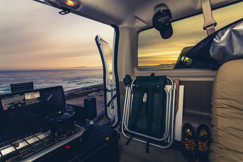 Monterey_CA VanLife_Photographer_10 copy.jpg