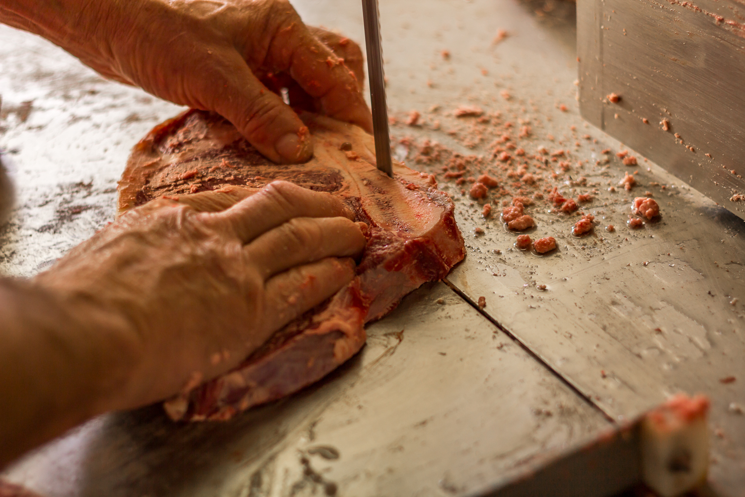 Hilmar_Meat_Market_Interior_Workday_66.jpg