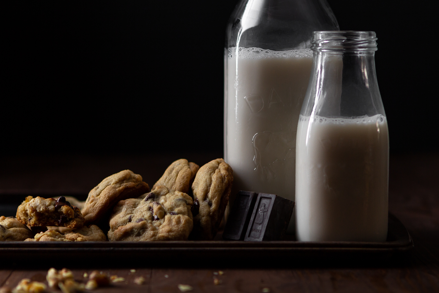Still_Life_Set_Up-Food_Photogaphy-Cookies_01.jpg