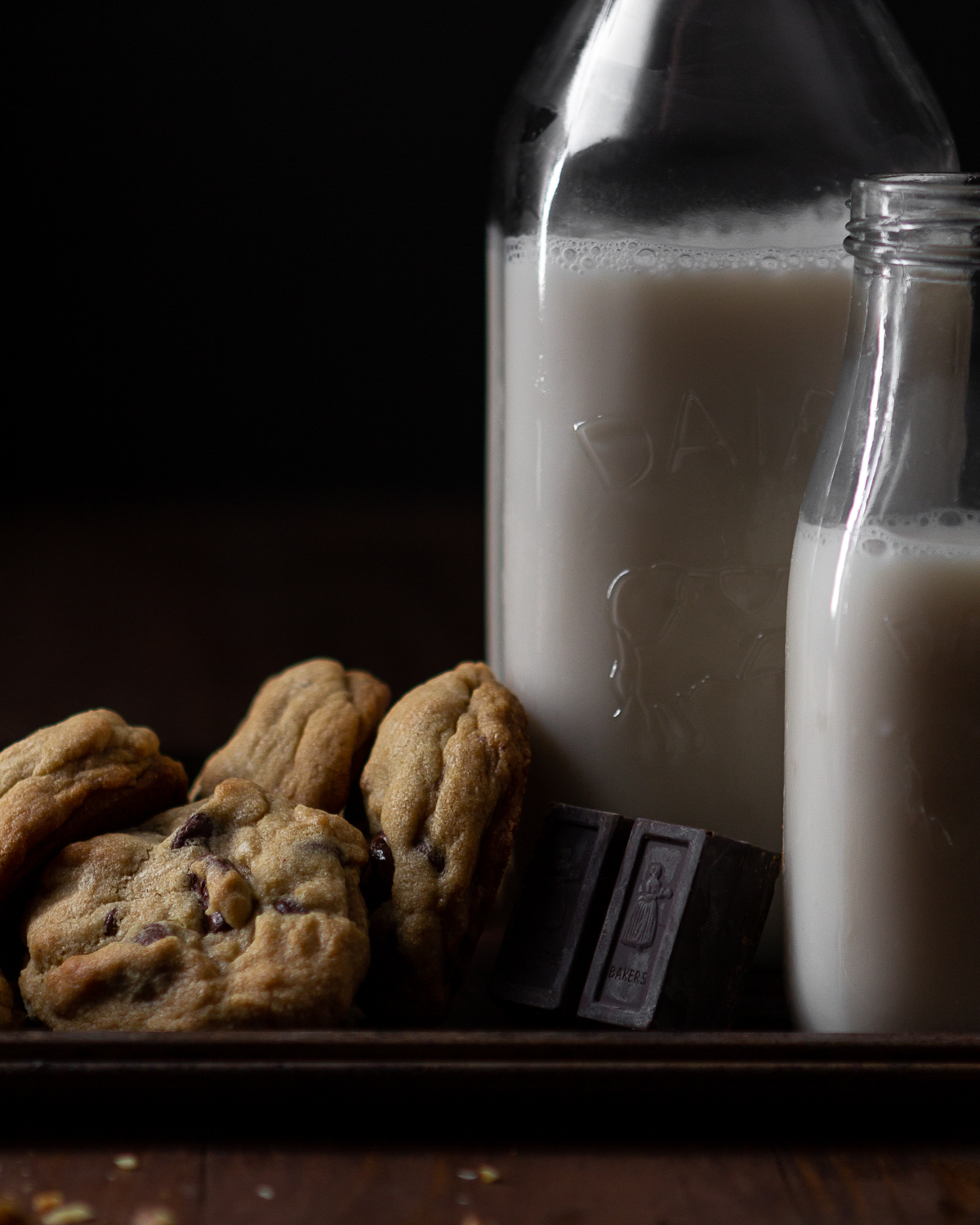 Still_Life_Set_Up-Food_Photogaphy-Cookies_02.jpg
