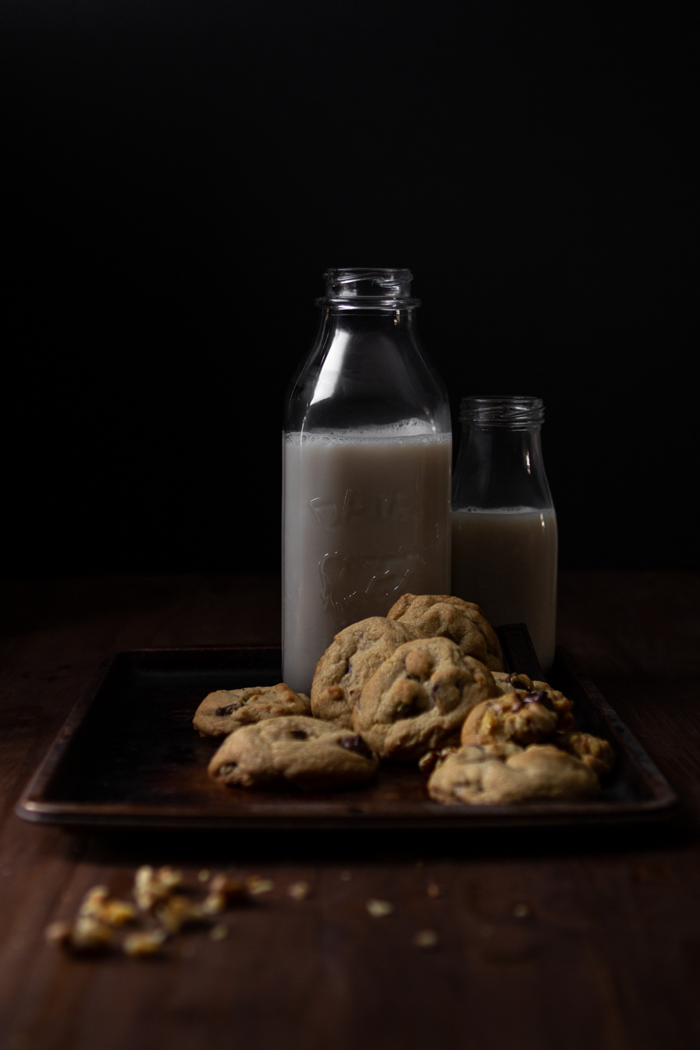 Still_Life_Set_Up-Food_Photogaphy-Cookies_03.jpg