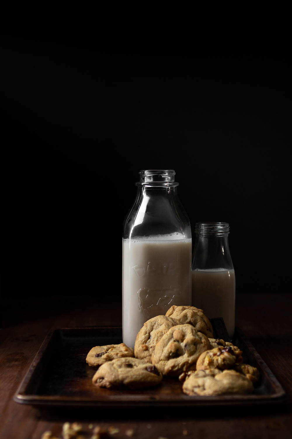 Still_Life_Set_Up-Food_Photogaphy-Cookies_04.jpg