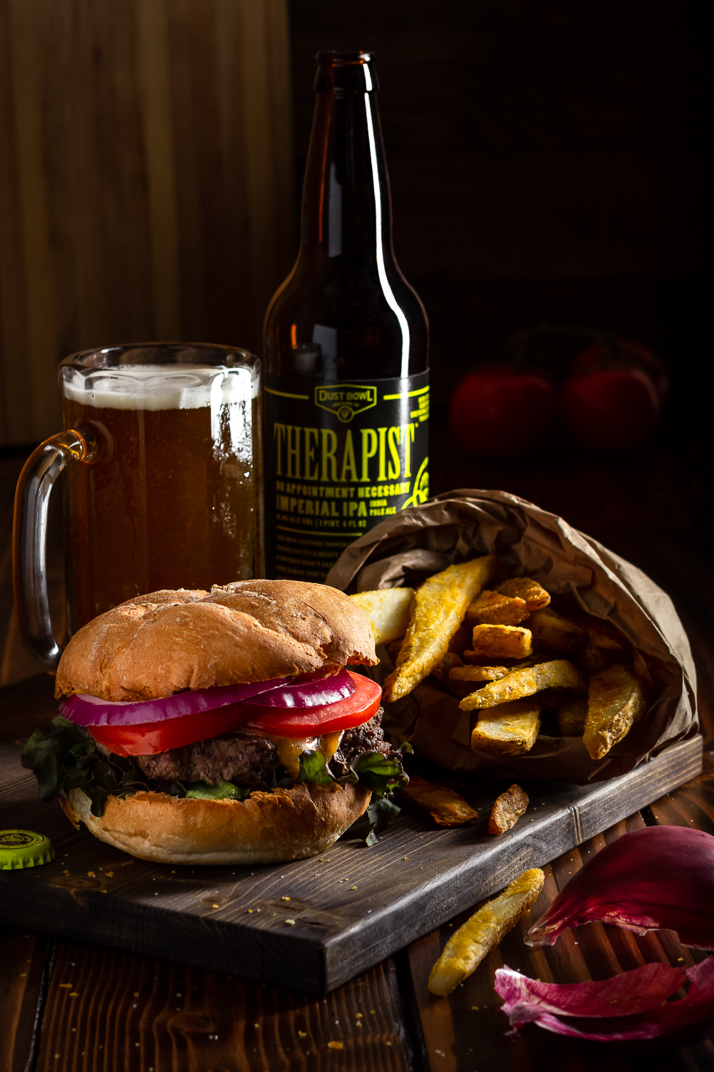 Burger_Fries_and_a_Beer_01.jpg