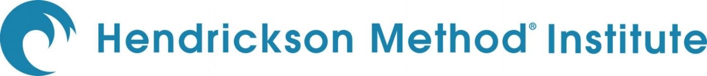 HMI Logo.jpg