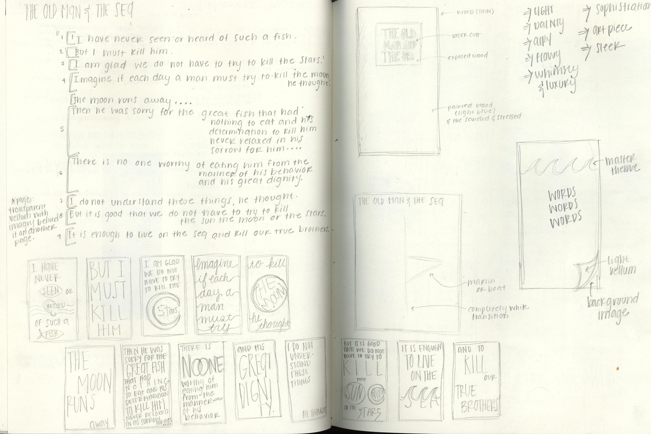 sketch20.jpg