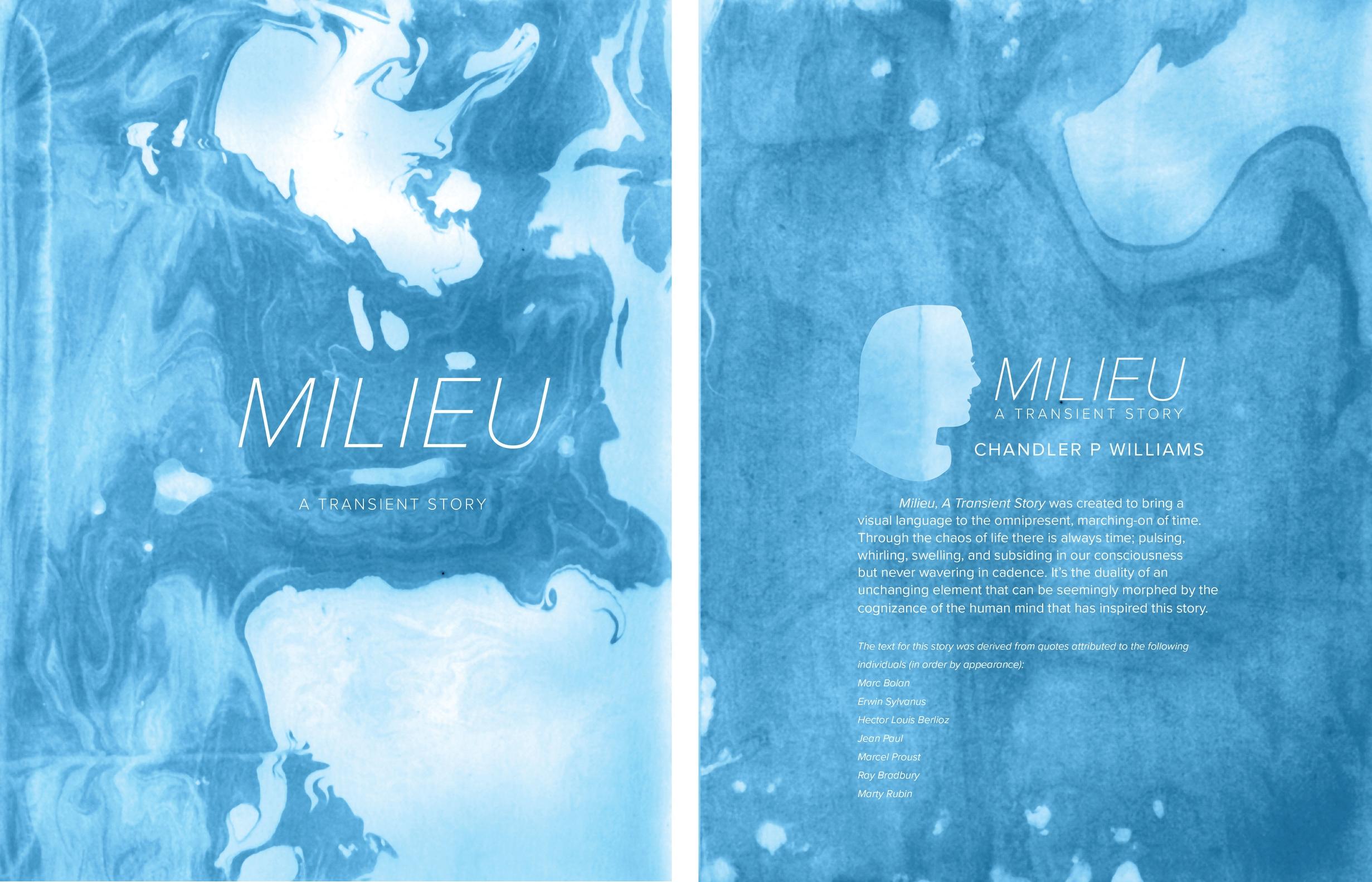MILIEU8.jpg