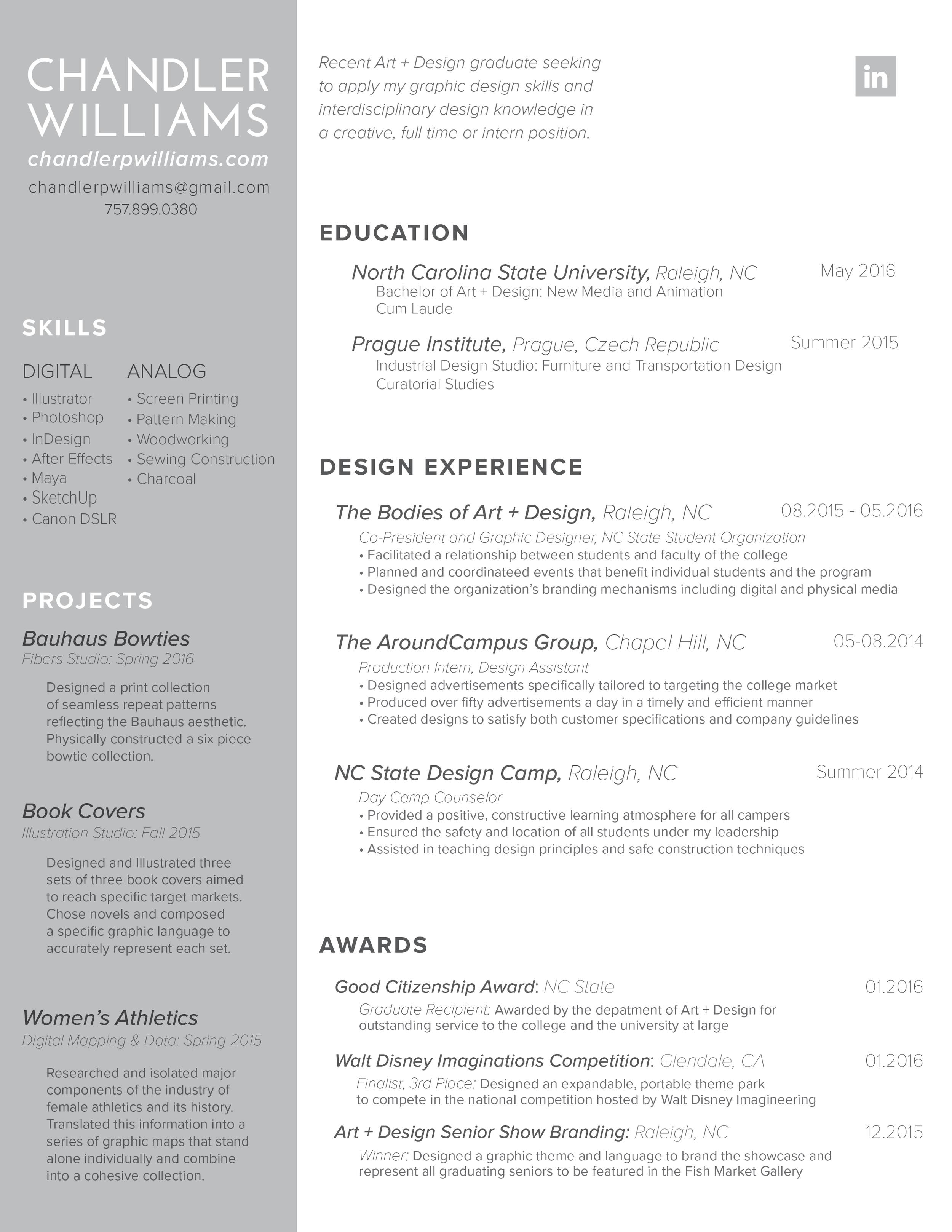 ChandlerWilliams_Resume.jpg