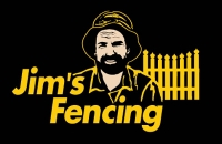 Jims-Fencing-logo-2.jpg