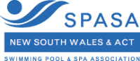 SPASA-NSW-ACT_transp-Logo.png
