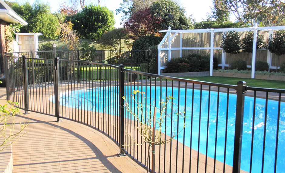 2019 NSW Pool Safety Inspection Checklist — My Pool Safety ...