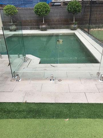 Backyard Pool Fence.jpg