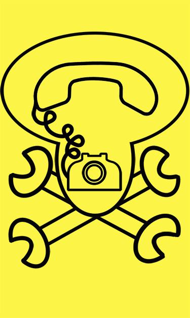 vonnegut-icon.jpg