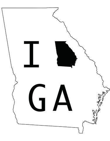 I GA GA shirt.jpg