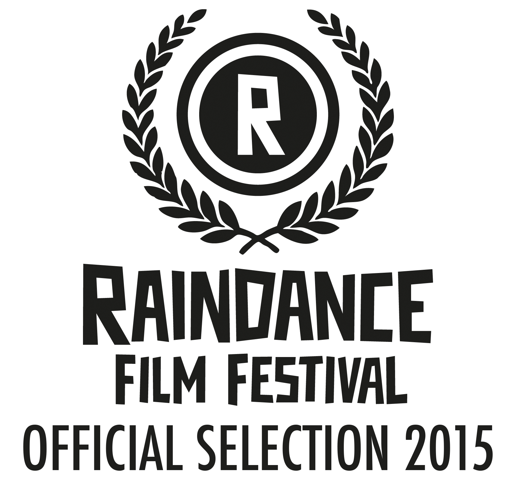 23RFF_FilmFestival_OfficialSelection.png