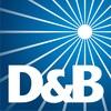 DB-Logo.jpg