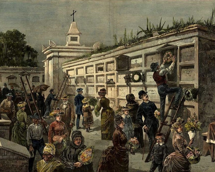All_Saints_Day_in_New_Orleans_--_Decorating_the_Tombs.jpg