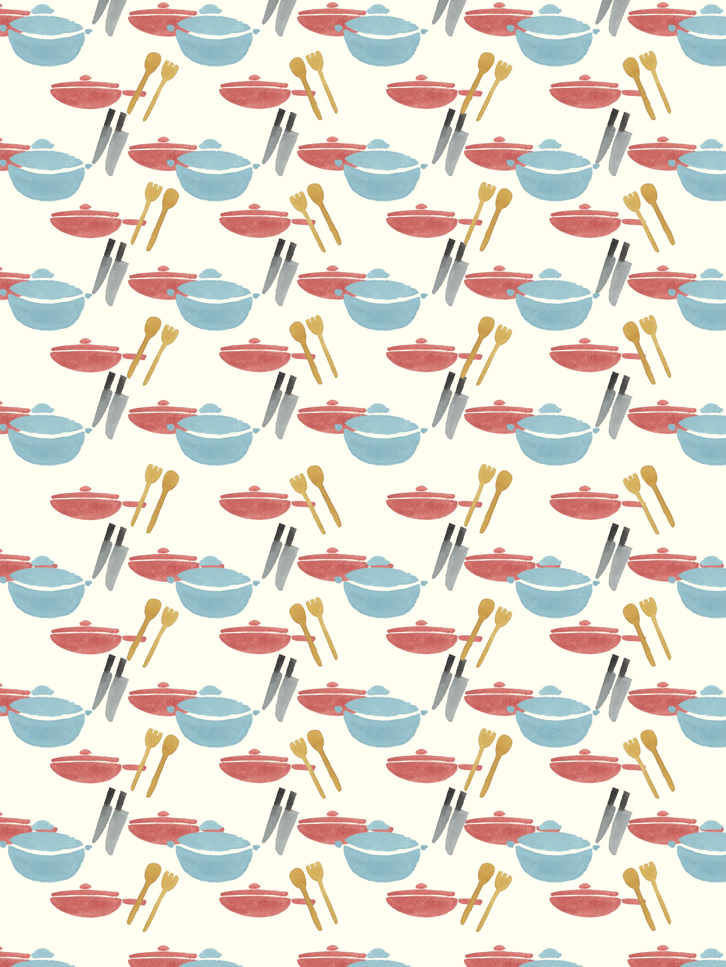 Kitchen_fabric.jpg
