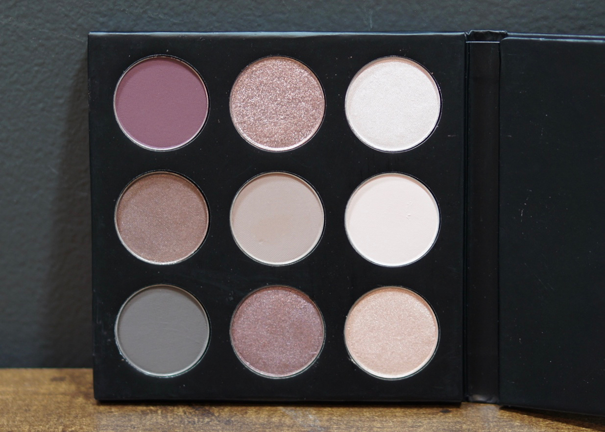 BoxyCharm-Nov-2016-Studio Makeup Palette.jpg