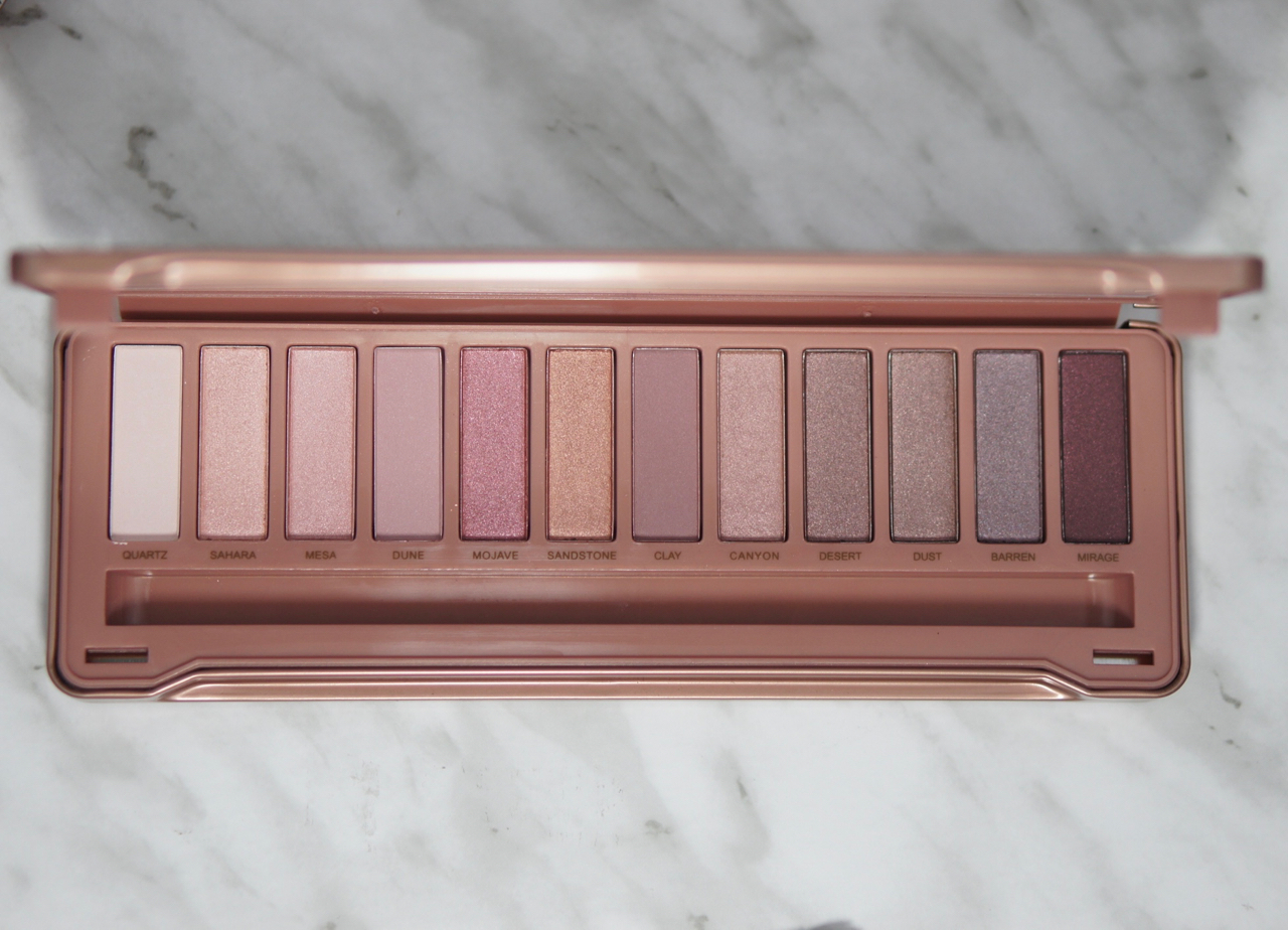 BoxyCharm-December-2016-Pure Cosmetics Palette7.jpg