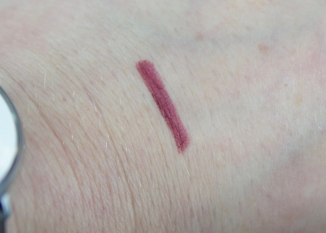 BoxyCharm-March-2017-Real Her Lip Liner-swatch1.jpg
